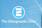 The Chiropractic Clinic.PNG