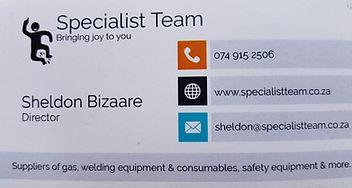 Specialist Team.jpg