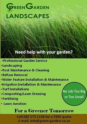 Green Garden Landscapes.jpg