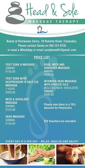 Head & Sole Massage Therapy.jpg