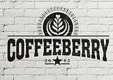 Coffeeberry Logo.jpg