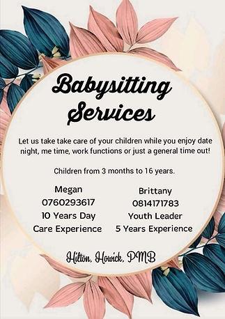 Babysitting services.jpg