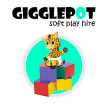 GiggplePot Logo.jpg