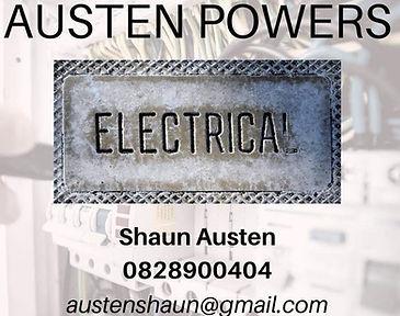 Austen Powers.jpg