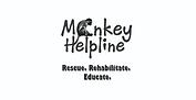 Monkey Helpline.png