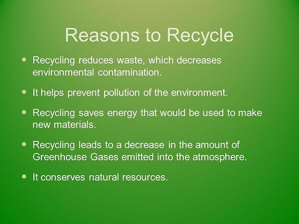 Reasons to recycle.jpg