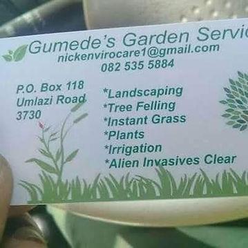Gumede's Garden Service.jpg