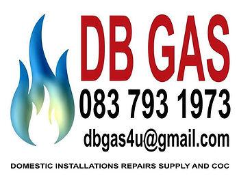 DB Gas.jpg