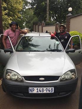 Mlu Mbanjwa rubbish remover.jpg