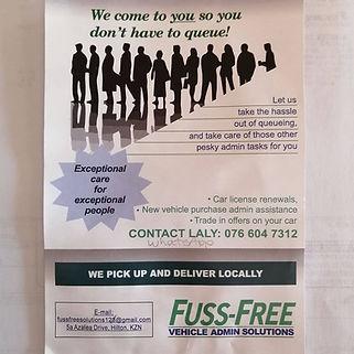 Fuss free.jpg