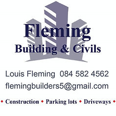 Flemings.jpg