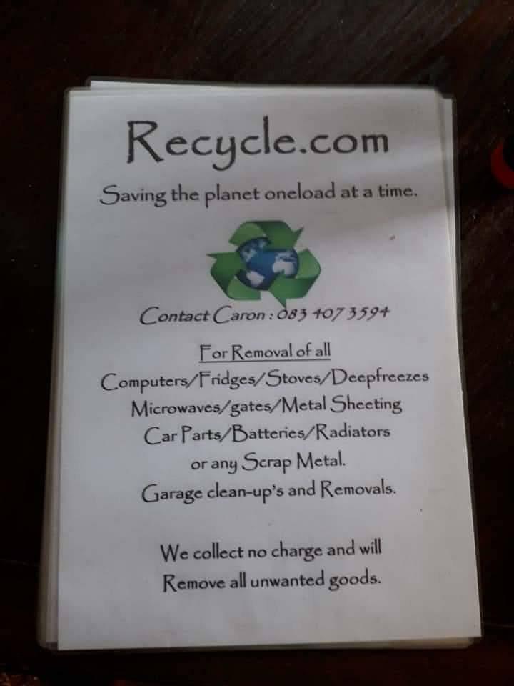 Recycle.1.jpg
