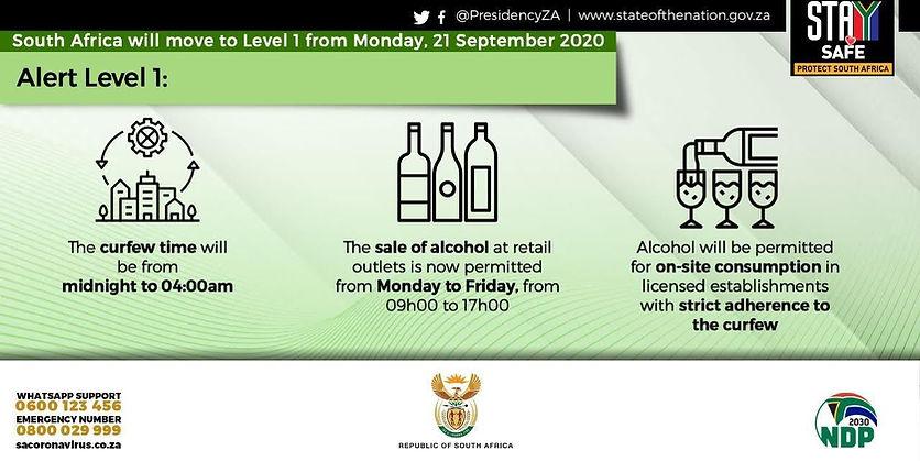 Level 1 - alcohol.jpg