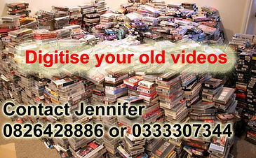 Digitise your old videos.jpg