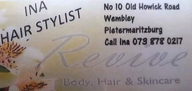 Ina Hairstylist.jpg