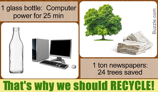 That's why we should recycle.jpg