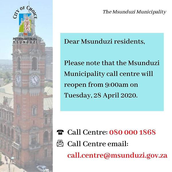 Msunduzi Municipality.jpg