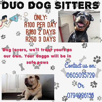Duo Dog Sitters.jpg