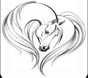 Second Chances logo.png