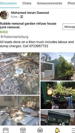 Mohamed rubble removal.jpg