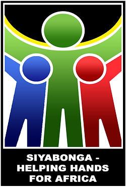 Siyabonga Helping Hands for Africa.jpg