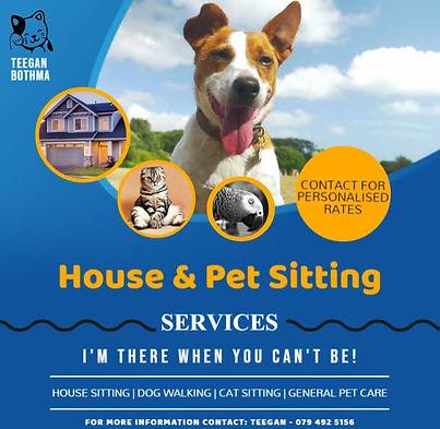 House & pet sitter.jpg