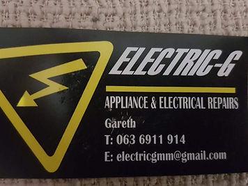 Electric-G.jpg