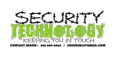 Security Technology.jpg