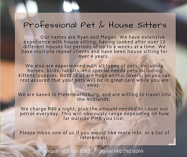 Pet & House Sitters.jpg