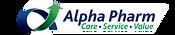 Alpha Pharm.png