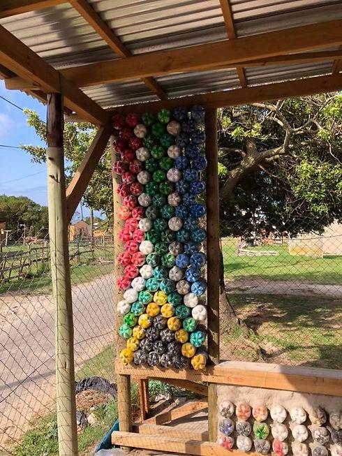 EcoBrick SA Flag.jpg