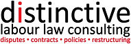 Distinctive Labour Law Consulting.jpg