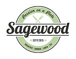 Sagewood.jpg