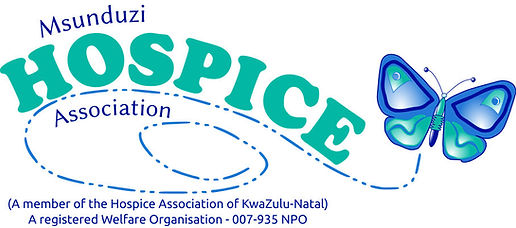 Msunduzi Hospice.jpg