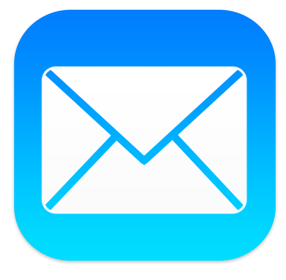 yor incriminating internal e mails - 880×895
