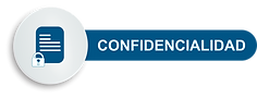 ICONO CONFIDENCIALIDAD.png