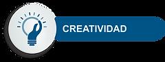 ICONO-CREATIVIDAD.png