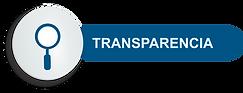 ICONO-TRANSPARENCIA.png