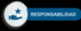 ICONO-RESPONSABILIDAD.png
