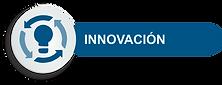 ICONO-INNOVACIÓN.png