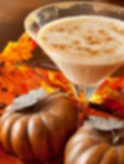 pumpkin-pie-martini.jpg