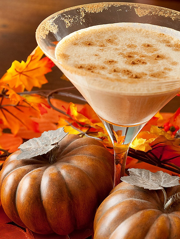 pumpkin-pie-martini.jpg