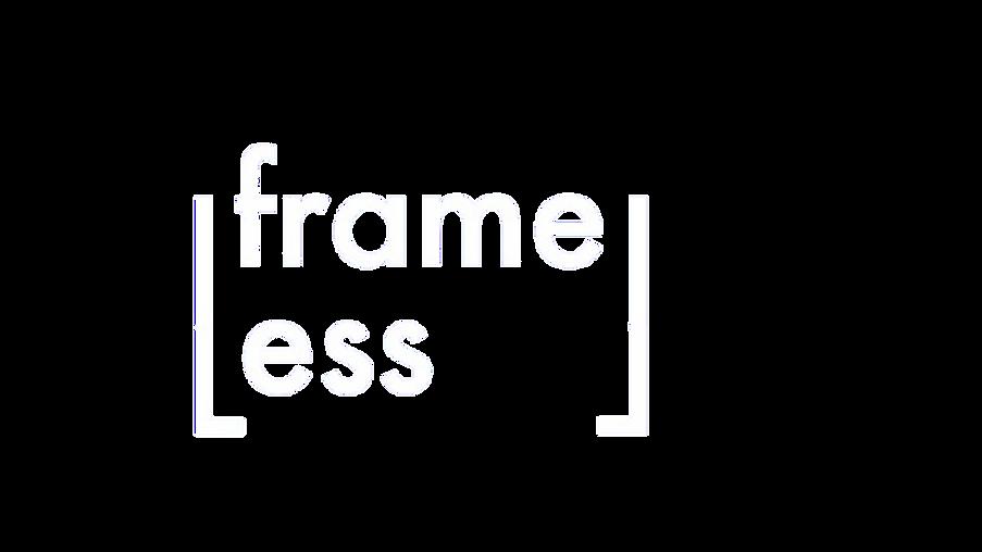 framelesslogo.png