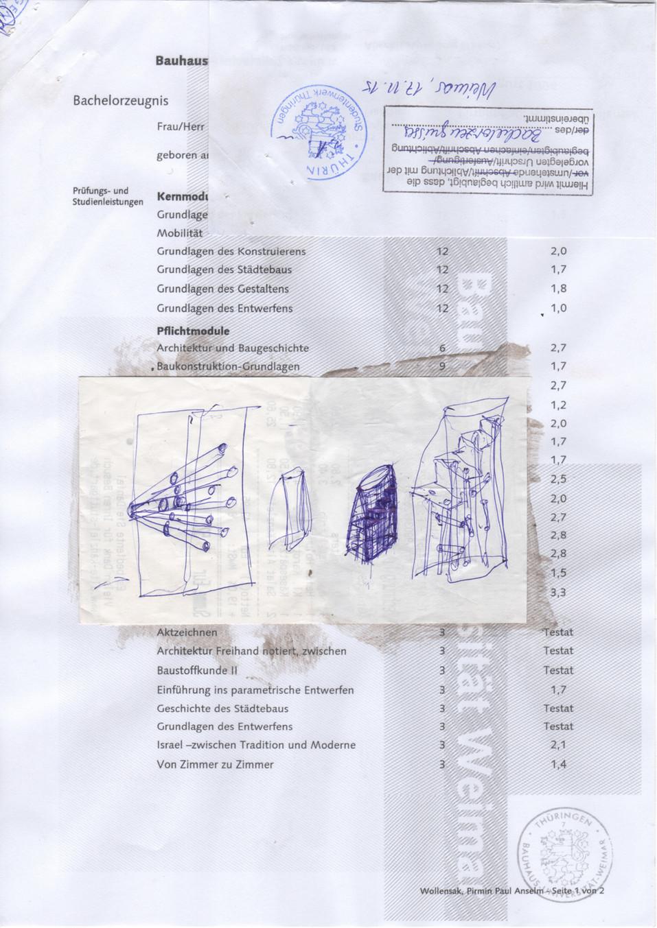 Buchantwort_final4.jpg