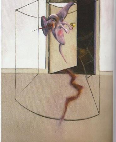 Kopie von Eine Frage des Framings. Francis Bacon und die Narrative der Pandemie.