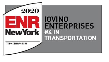 ENR Top Contractor Award 2021.png