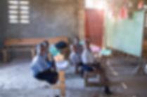 NewSchoolBoysClass-(ZF-2860-10063-1-025)