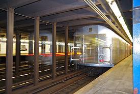 Welkin Mechanical MTA.jpg
