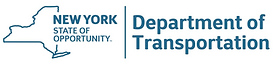 New York State Department of Transportat