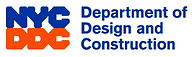 Dept of Design and Construction.png